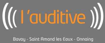 L'auditive
