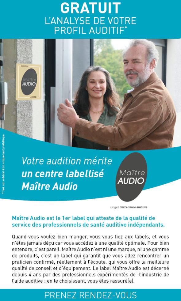 pop up campagne maitre audio novembre 2019-3