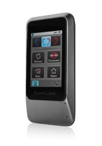 Starkey SurfLink Mobile
